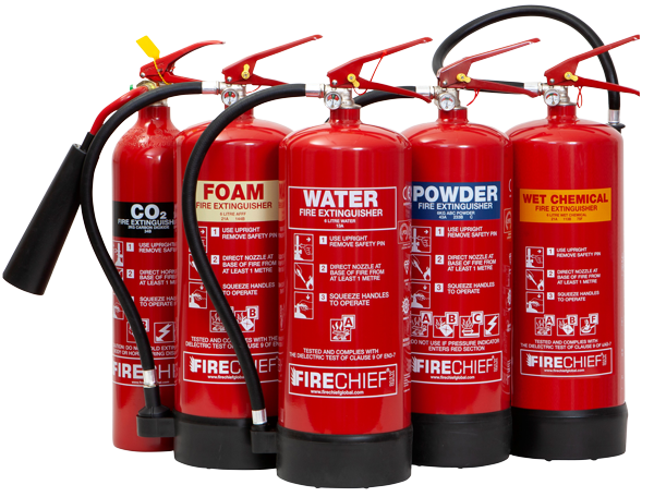 Extinguisher-Group-Image