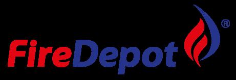 Fire Depot Ltd